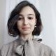 Iuliana_Doroftei