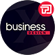 Business Promo I - VideoHive Item for Sale