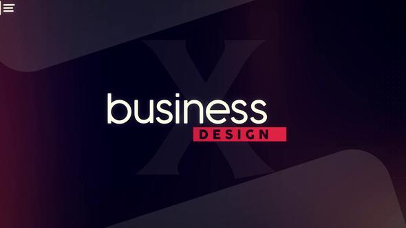 Business Promo 2