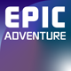 Rise And Shine Epic Trailer - AudioJungle Item for Sale