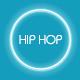 Dance Hip-Hop Pack