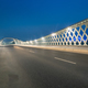 bridge pavement - PhotoDune Item for Sale