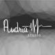 Andria_Studio