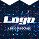 Logo - Digital Like - VideoHive Item for Sale