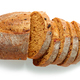 Free Download freshly baked sliced bread Nulled