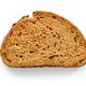 Free Download single bread slice Nulled