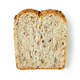 Free Download single slice of bread Nulled