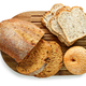 Free Download various kinds of bread Nulled