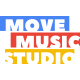 MoveMusicStudio