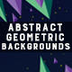 Abstract Geometric | Backgrounds - GraphicRiver Item for Sale