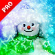Celebratum 3 - Christmas Lights Photoshop Action - GraphicRiver Item for Sale