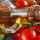 Ingredients for italian tomato sauce - PhotoDune Item for Sale