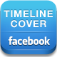 Facebook Timeline Kit  - GraphicRiver Item for Sale