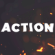 Action Sports Opener - VideoHive Item for Sale