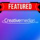 Inspiration Logo - AudioJungle Item for Sale