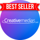 Soft Introduction - AudioJungle Item for Sale