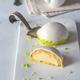 Sponge cakes in yogurt glaze - PhotoDune Item for Sale