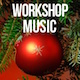 The Christmas Holiday Music Pack - AudioJungle Item for Sale