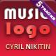 Fantastic Cinematic Orchestra Logo