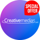 Sport Opener - AudioJungle Item for Sale