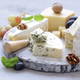 Cheese Board - PhotoDune Item for Sale