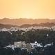 Oman landscape at sunset - PhotoDune Item for Sale
