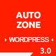 Autozone - Automotive Car Dealer - ThemeForest Item for Sale