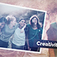 Photography Promo - VideoHive Item for Sale