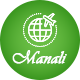 Free Download Manali - Tour & Travels Agency Template Nulled