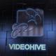 Elegant Logo Reveal - VideoHive Item for Sale