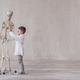 Little doctor in studio - PhotoDune Item for Sale