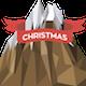 Christmas & New Year Ukulele