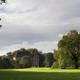 Landscape park castle Vorden - PhotoDune Item for Sale