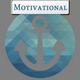 Be Motivational Uplifting