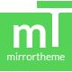 MirrorTheme