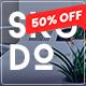 Skudo - Responsive Multipurpose WordPress Theme - ThemeForest Item for Sale