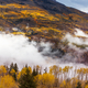 Autumn in Colorado - PhotoDune Item for Sale