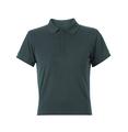 Gray tshirt isolated on white background - PhotoDune Item for Sale