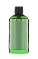 perfume bottle isolated on white - PhotoDune Item for Sale