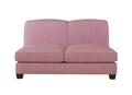 Sofa isolated on white background - PhotoDune Item for Sale