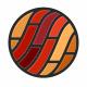 Free Download Floor Sphere Logo Nulled