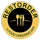 Restorder (Android) - A single restaurant food ordering app. - CodeCanyon Item for Sale