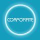 Corporate Motivational Pack - AudioJungle Item for Sale