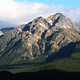 Free Download Majestic mountain views from Mount Edith Cavell road Nulled