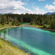 Free Download Valley of five lakes panorama Nulled
