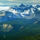 Free Download Peyto Lake panorama Nulled