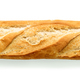 freshly baked baguette - PhotoDune Item for Sale