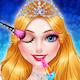 Royal Princess: Wedding Makeup Salon Game For Girl - CodeCanyon Item for Sale
