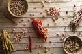 Legumes - PhotoDune Item for Sale