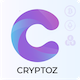 Cryptoz - Full cryptocurrency app for live tracking and watching cryptocurrencies rates ANDROID/IOS - CodeCanyon Item for Sale